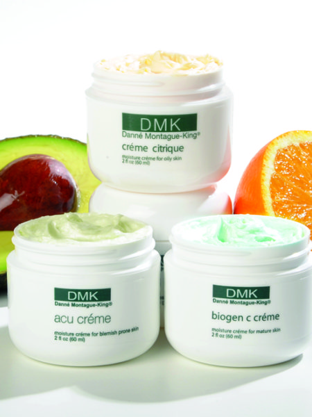 DMK Skin Treatments - Clover Skin & Beauty Armadale