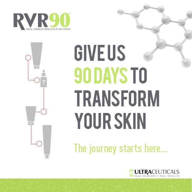 RVR90-tile-01 (3)