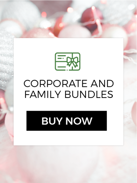 Corporate and Family Bundles